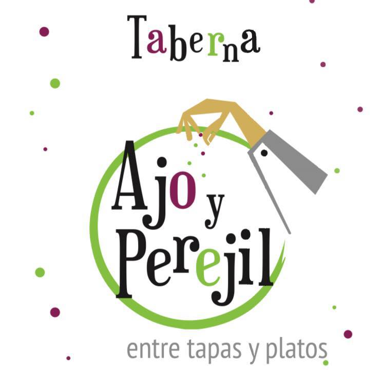Taberna Ajo y Perejil Zamora