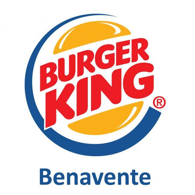 Burguer King Benavente