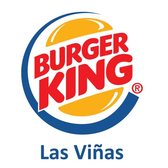 Burguer King Las Viñas