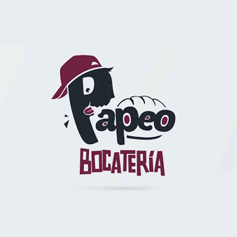Bocatería Papeo Zamora