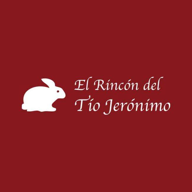 El Rincón del Tío Jerónimo