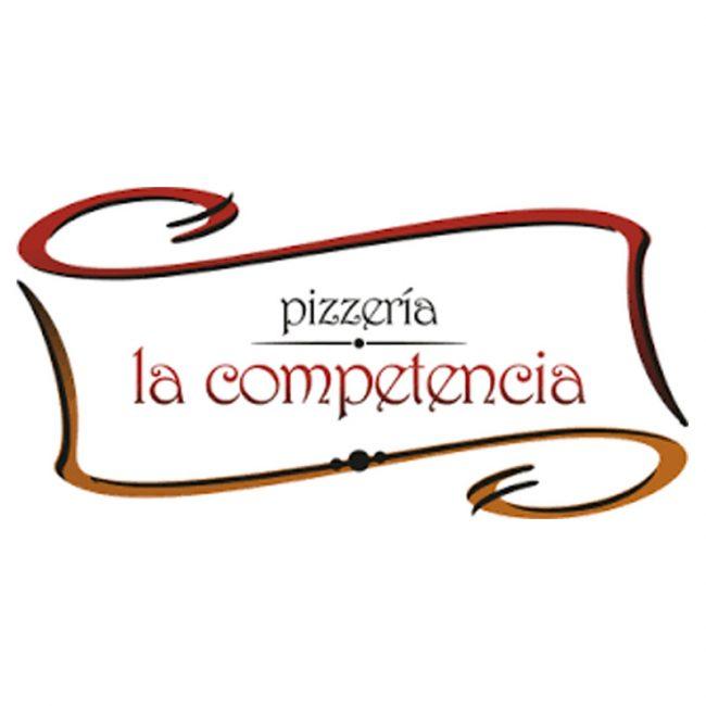 Pizzería La Competencia Zamora