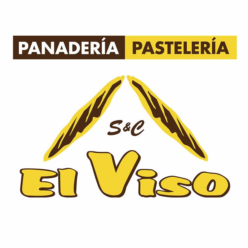 Panadería Pastelería El Viso Zamora