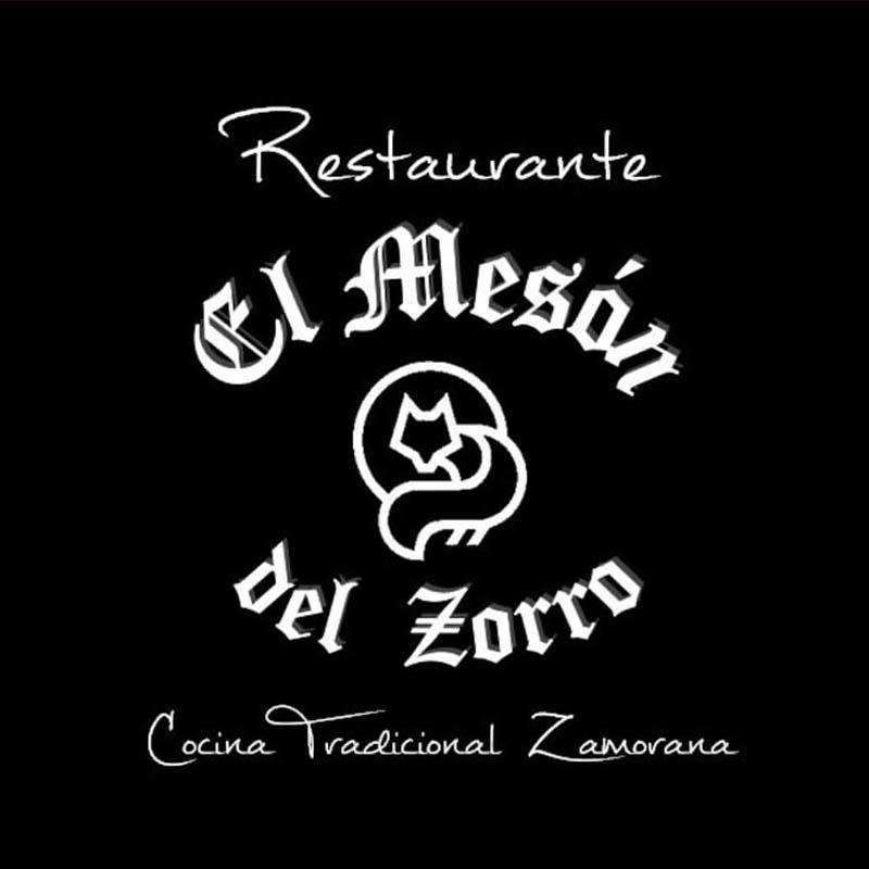 El Mesón del Zorro Zamora
