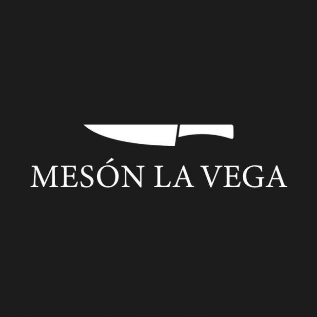 Mesón La Vega zamoraparallevar.es