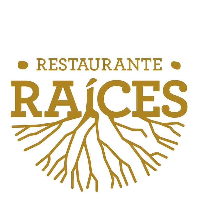 Restaurante Raíces Coreses