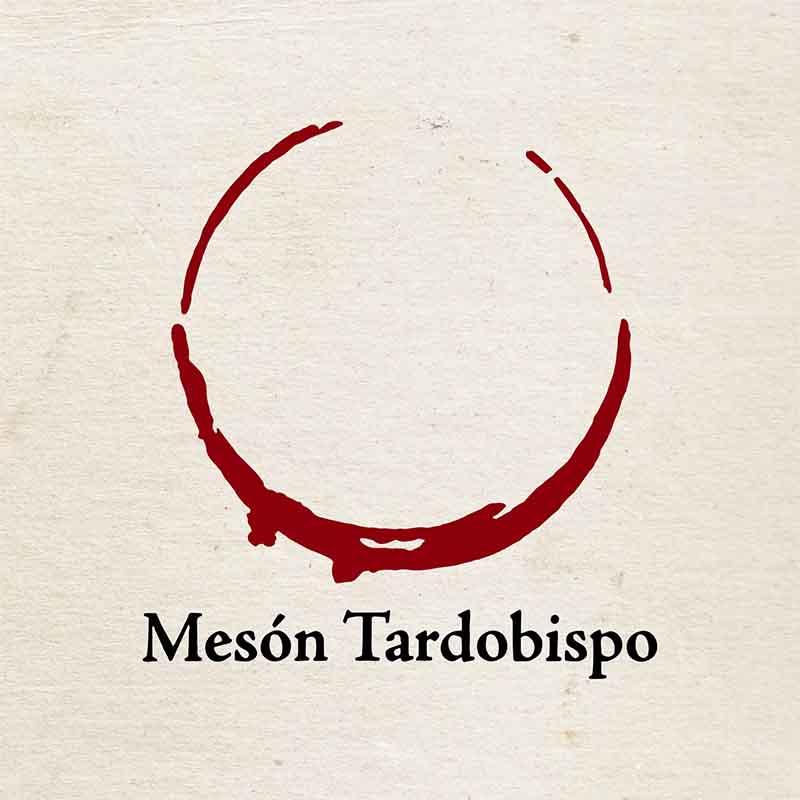Mesón Tardobispo Zamora