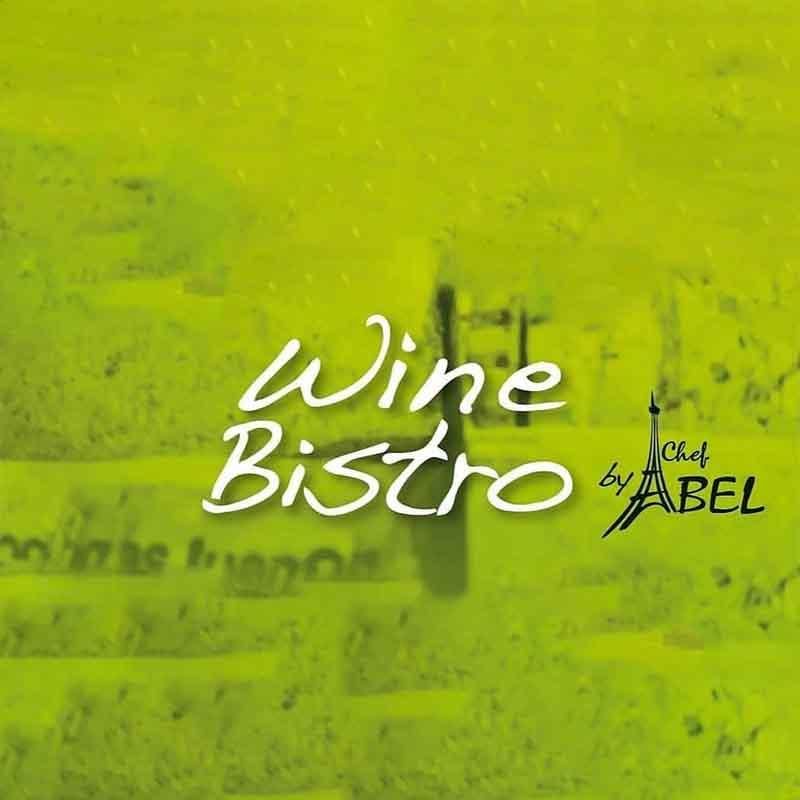 Wine Bistro by Chef Abel