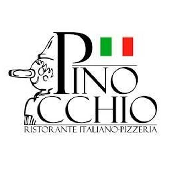 restaurante pinocchio zamora para llevar