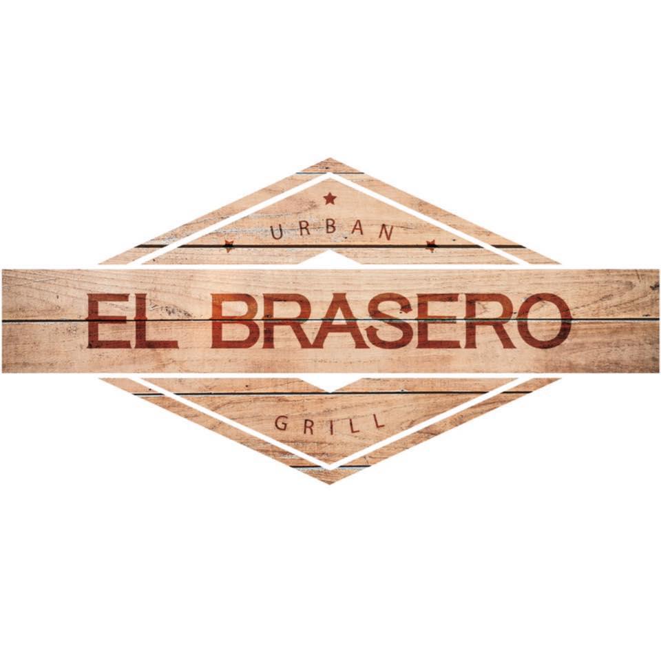 El Brasero asador Zamora